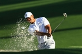 Golf : Masters 2018, une distribution et un scénario de superproduction hollywoodienne