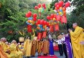 Le Vietnam affirme sa politique constante de garantie des droits de l'homme