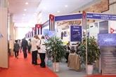 Vietnam et Cuba renforcent la coopération entre entreprises