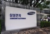 Samsung Electronics prévoit un bénéfice opérationnel record de 14,7 milliards USD