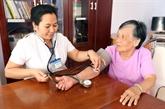 Recommandations de la BM sur la réforme de la sécurité sociale au Vietnam