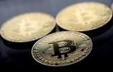Cryptomonnaies : Coincheck va être racheté par Monex après son piratage massif