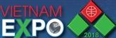 Vietnam Expo : opportunités d'affaires pour les entreprises vietnamiennes et sud-coréennes