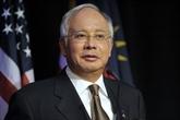 Malaisie : le Premier ministre annonce la dissolution du Parlement