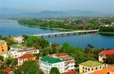 Thua Thiên-Huê attire plus de 3,1 milliards de dôngs d'investissement au 1er trimestre