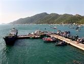 La province de Kiên Giang attire toujours plus de touristes