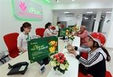 Moody's distingue quatre banques vietnamiennes