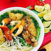 Tourisme et gastronomie, duo incontournable du Vietnam