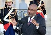 Le président des Comores annonce de problables élections anticipées