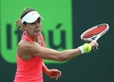 Tennis: Alizé Cornet joue gros après ses