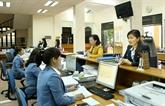 Trà Vinh renforce l'application de l'informatique pour améliorer sa compétitivité
