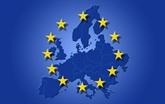 L'Europe doit