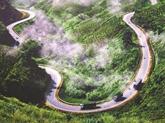 Quang Binh, terre d'épreuves et de fierté