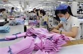 Opportunités pour renforcer les exportations textiles du Vietnam vers l'Australie