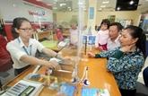 Des banques vietnamiennes élargissent leurs activités à létranger