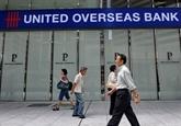 La banque UOB Vietnam verra le jour en juillet