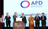 L'AFD aide le Vietnam à évaluer les impacts des changements climatiques
