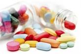 Hanoï: conférence franco-vietnamienne pour le bon usage du médicament