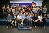 Le programme de formation en alternance de lAllemagne recrute des étudiants vietnamiens