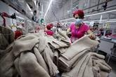 Textile-habillement: promotion des exportations en Australie