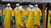 L'Éthiopie en état d'alerte élevée suite à l'épidémie d'Ebola en RDC