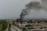 Afghanistan: dix morts dans une attaque revendiquée par l'EI