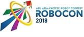 L'Université Lac Hông domine le concours Robocon Vietnam 2018