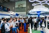 L'exposition internationale ICTCOMM 2018 attendue en juin à Hô Chi Minh-Ville
