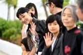 Festival de Cannes: le retour de Spike Lee et Lars von Trier, Kore-Eda émeut