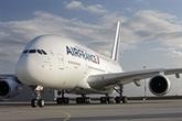 Air France - KLM fixé mardi 15 mai sur sa gouvernance intérimaire