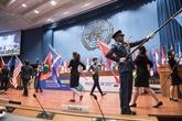 Le Vietnam participe à la 74e session de la CESAP à Bangkok
