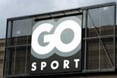Go Sport rachète l'enseigne spécialisée Endurance Shop