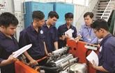 La sécurité au travail enseignée dans les écoles