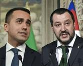 Italie: une