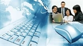Technologies de l'information: promouvoir la coopération Vietnam - Australie