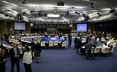 Sommet UE - Balkans: l'Europe promet des liens plus forts, sans parler d'adhésion