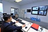 Un séminaire sur le système de guichet unique et l'inspection des exports-imports