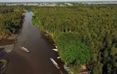 Delta du Mékong : nouvelles opportunités pour les investisseurs italiens