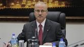 Le PM palestinien appelle à un mécanisme international multipartite