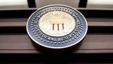 Dernier statu quo de la Fed avant les tours de vis monétaires
