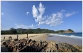 Plan directeur pour développer la zone touristique nationale de la baie de Xuân Dài