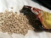 Des chercheurs suggèrent l'ecstasy pour les soldats traumatisés