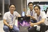 La boîte magique de trois innovateurs de l'agriculture