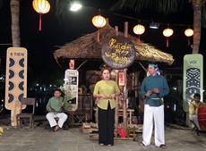 Phu Yên reçoit le certificat de lUNESCO pour lart du bài choi