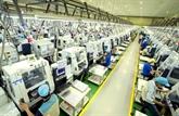 Les IDE, un moteur de la croissance vietnamienne en trois décennies