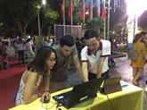 Hanoï lance un site web touristique interactif
