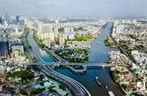 Cân Tho compte devenir une ville intelligente