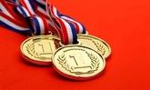 Le Vietnam remporte sept médailles aux Olympiades de l'informatique d'Asie
