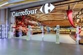 Quelque 227 magasins Carrefour en France appelés à fermer cet été