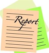 Lancement du rapport annuel sur les entreprises vietnamiennes 2017-2018